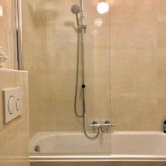 Отель Décor Canal House ванная