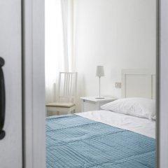 Отель InLaguna Италия, Венеция - отзывы, цены и фото номеров - забронировать отель InLaguna онлайн комната для гостей фото 2