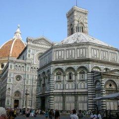 Hotel Cerretani Firenze Mgallery by Sofitel фото 3
