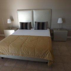 Отель Ocean View Residences Португалия, Албуфейра - отзывы, цены и фото номеров - забронировать отель Ocean View Residences онлайн комната для гостей фото 3