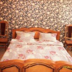 Гостиница Appartment Grecheskaya 45/40 комната для гостей фото 2
