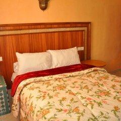 Hotel Colisee 3* Стандартный номер с различными типами кроватей фото 5