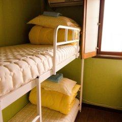 Отель Hong Guesthouse Dongdaemun Южная Корея, Сеул - отзывы, цены и фото номеров - забронировать отель Hong Guesthouse Dongdaemun онлайн детские мероприятия