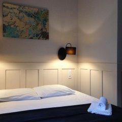 Отель Hostel Kattowitz Польша, Катовице - отзывы, цены и фото номеров - забронировать отель Hostel Kattowitz онлайн комната для гостей фото 3