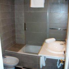 Hotel Neguri 2* Стандартный номер с двуспальной кроватью фото 9