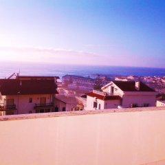 Отель Casa Praia Do Sul Студия фото 33
