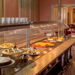 Welcome Piram Hotel 4* Номер Бизнес с различными типами кроватей фото 14
