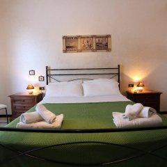 Отель Case Vacanze Lido Sacramento Италия, Сиракуза - отзывы, цены и фото номеров - забронировать отель Case Vacanze Lido Sacramento онлайн комната для гостей фото 4