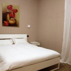 Отель Agriburgio Стандартный номер фото 6