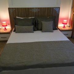 Отель Kemer Residence 2 3* Апартаменты с различными типами кроватей фото 3