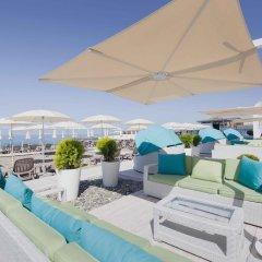 Гостиница Mercure Сочи Центр в Сочи - забронировать гостиницу Mercure Сочи Центр, цены и фото номеров пляж