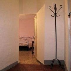 Отель Quince Marmalade Синалунга комната для гостей фото 5
