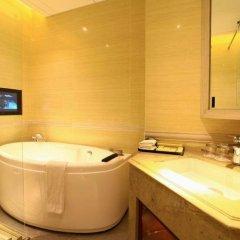 Nan Guo Hotel ванная фото 2