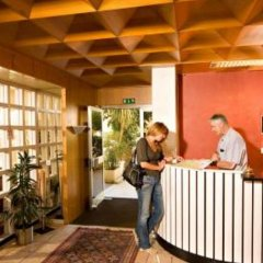 Hotel Steiner Меран спа фото 2