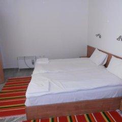 Апартаменты Monastery 3 Apartments TMF комната для гостей