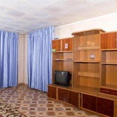 Гостиница Эдем на Красноярском рабочем Апартаменты Эконом с различными типами кроватей фото 15
