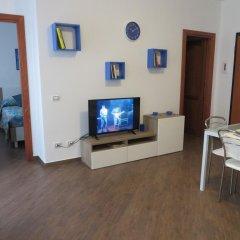 Отель Colori di Sicilia Италия, Палермо - отзывы, цены и фото номеров - забронировать отель Colori di Sicilia онлайн комната для гостей фото 5