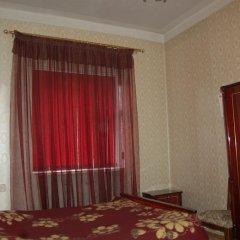 Отель Lami Guest House комната для гостей фото 5
