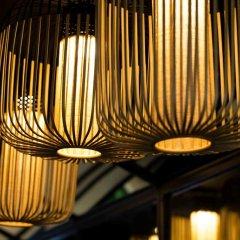 Отель PILIME Париж интерьер отеля фото 2