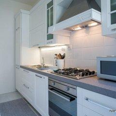Апартаменты Gioia Apartment в номере