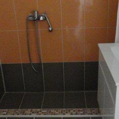 Amari Hotel Метаморфоси ванная фото 2