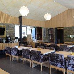 Отель Rio Moment's гостиничный бар