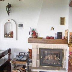 Отель Guest House Debar Велико Тырново интерьер отеля фото 3