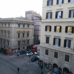 Отель Гостевой дом New Inn Италия, Рим - отзывы, цены и фото номеров - забронировать отель Гостевой дом New Inn онлайн фото 2