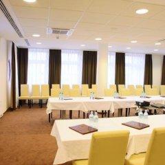 Hotel Poetovio Птуй помещение для мероприятий