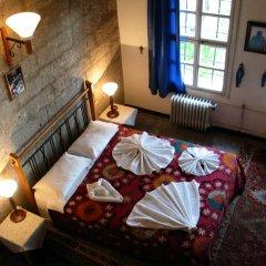 Karballa Hotel Турция, Гюзельюрт - отзывы, цены и фото номеров - забронировать отель Karballa Hotel онлайн комната для гостей фото 2