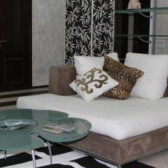 Гостиница Sejour Holiday Home комната для гостей фото 3