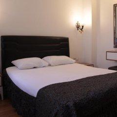 Jakaranda Hotel 3* Стандартный номер с различными типами кроватей фото 8