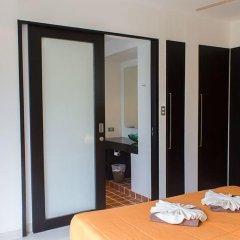 Отель Kamala Hills By Alexanders удобства в номере