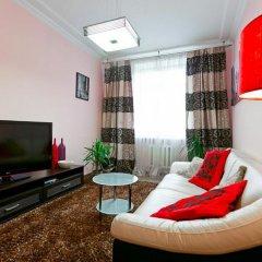 Гостиница Minsk Apartment Service Luxe Class Беларусь, Минск - 3 отзыва об отеле, цены и фото номеров - забронировать гостиницу Minsk Apartment Service Luxe Class онлайн комната для гостей фото 3