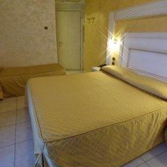 Diplomat Palace Hotel 4* Стандартный номер разные типы кроватей фото 3