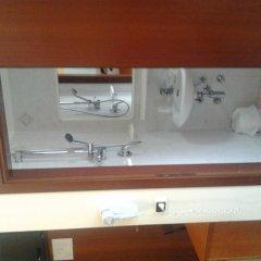 Hotel Villa Cicchini Римини удобства в номере