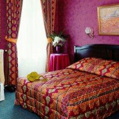 Отель Royal Fromentin комната для гостей фото 2