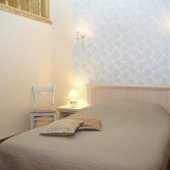 Гостиница Nevsky Uyut 3* Студия с различными типами кроватей фото 13