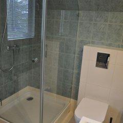 Отель Willa Marma B&B 3* Стандартный номер с различными типами кроватей фото 24