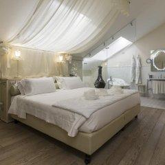 Отель Château Monfort 5* Люкс с различными типами кроватей
