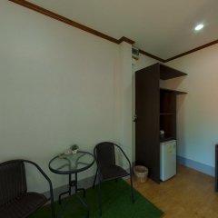 Отель Rim Khao Resort 3* Апартаменты фото 13