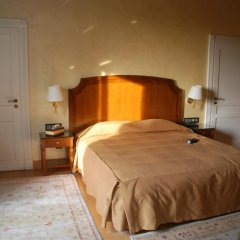 Siorra Vittoria Boutique Hotel 4* Полулюкс с различными типами кроватей фото 2