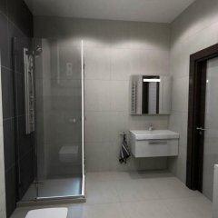 Гостиница Admiral ванная