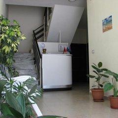 Отель Aparthotel Vila Tufi Албания, Шенджин - отзывы, цены и фото номеров - забронировать отель Aparthotel Vila Tufi онлайн удобства в номере фото 2
