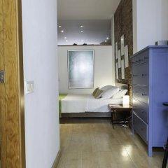 Апартаменты Home Around Gracia Apartments Барселона ванная фото 2