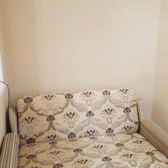 Гостиница Celebrity Номер Комфорт с различными типами кроватей фото 7