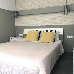 Отель Discovery ApartHotel and Villas 3* Полулюкс с различными типами кроватей фото 14