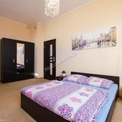 Отель VillaMaria комната для гостей фото 2