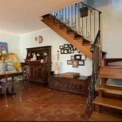 Отель Casa Hibiscus Джардини Наксос комната для гостей фото 4
