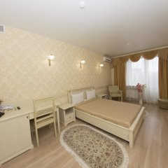 Отель Оскар Номер Комфорт фото 3